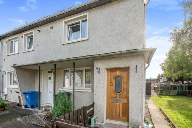 3 bed flat for sale in Caledonian Road, Inverness IV3