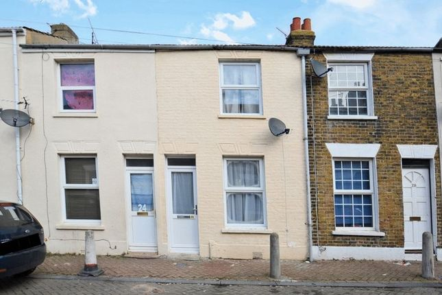 Photo 6 of James Street, Sheerness ME12