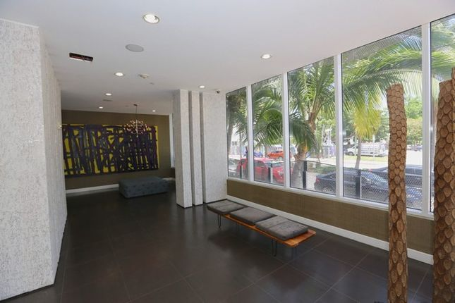 <Alttext/> of 2100 Park Av, Miami Beach, Florida, United States Of America