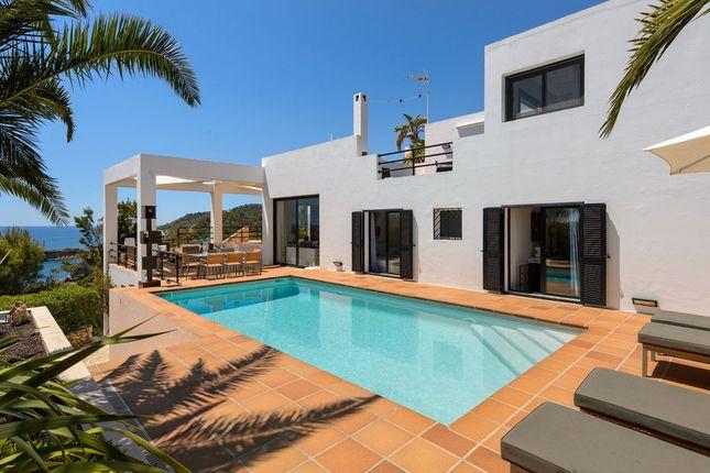 Villa for sale in Roca Llisa, The Balearics, Spain