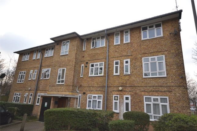Flats For Sale In Ullathorne Road London Sw16 Ullathorne Road London Sw16 Apartments To Buy