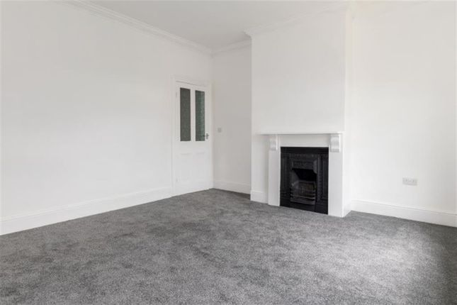 Bedroom One of South Parade, Pudsey LS28