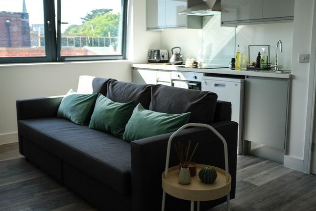 1 bedroom flats to let in bournemouth - primelocation