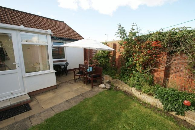 Photo 5 of Saxonfield, Coulby Newham, Middlesbrough TS8