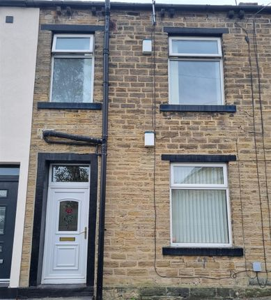 1 bed flat to rent in Sunfield, Stanningley, Pudsey LS28