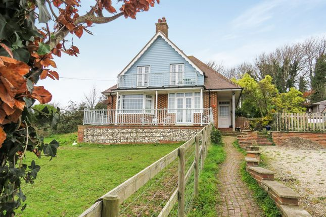 Homes For Sale In Newhaven East Sussex Buy Property In Newhaven