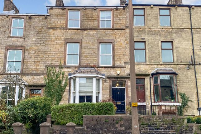 5 bed terraced house for sale in South Road, Lancaster LA1