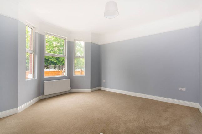 Thumbnail Property for sale in Woodfield Road, Croydon