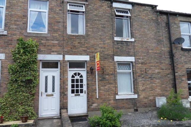 Thumbnail Terraced house to rent in Lorne Street, Haltwhistle