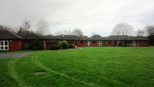 Thumbnail Shared accommodation to rent in 156 Walsall Road, Walsall