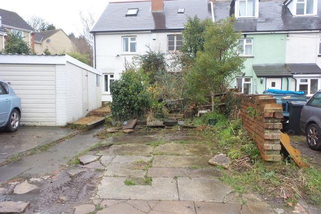 Cash Property For Sale Somerset