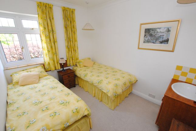 Third Bedroom of St. Marks Road, Henley-On-Thames RG9