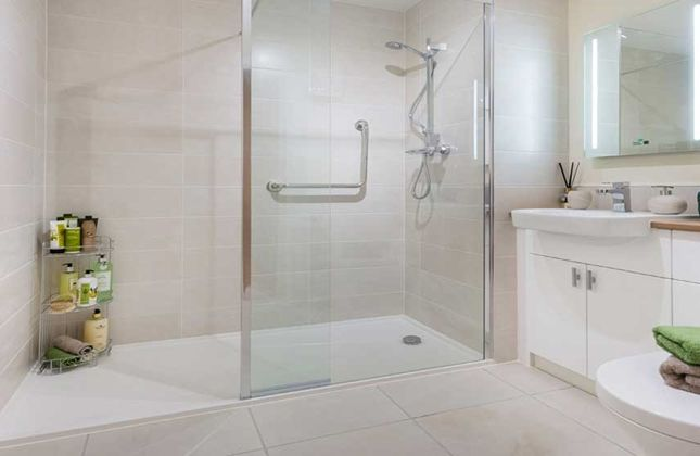 Thumbnail Property for sale in 65 Uppergate Road, Sheffield