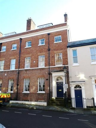 Thumbnail Property to rent in Quarry Place, Shrewsbury, Shropshire