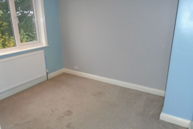 Bedroom 2 of Main Street, Leicester LE5
