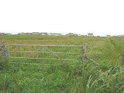 Thumbnail Land for sale in Assignation Of Croft Tenancy, 18 Aird, Isle Of Benbecula