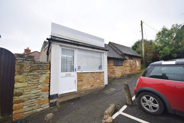 Thumbnail Office for sale in 1 Squirrel Lane, Duston, Northampton, Northamptonshire