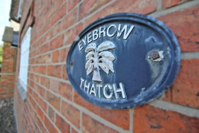 Img_8307 of Lutterworth Road, Shawell, Lutterworth LE17
