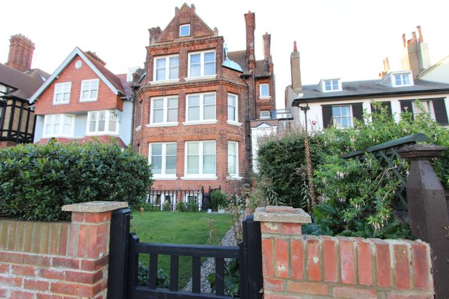 Thumbnail Flat for sale in The Beach, Walmer
