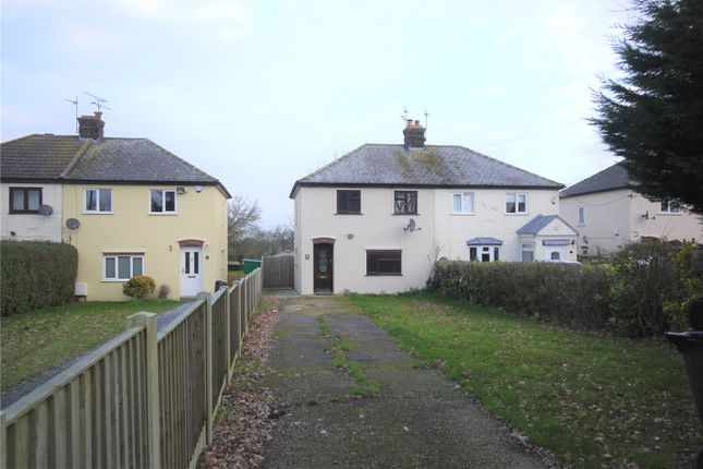 Picture No. 13 of King Street, Ongar, Essex CM5
