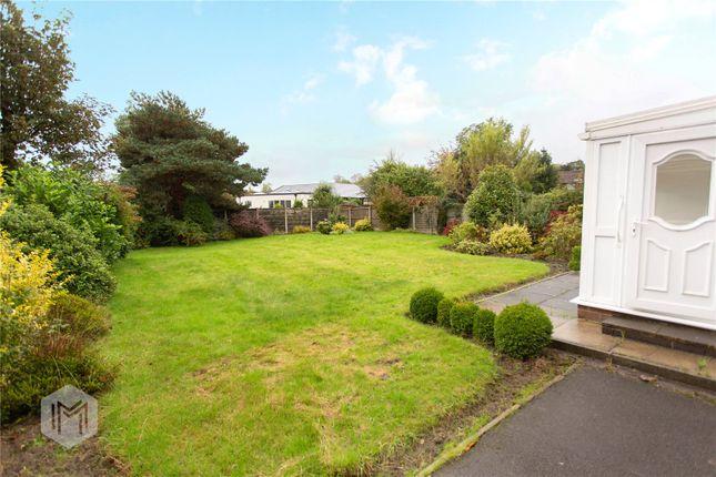 Picture 15 of Birchall Avenue, Culcheth, Warrington, Cheshire WA3