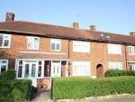 Thumbnail Terraced house to rent in The Lowe, Chigwell