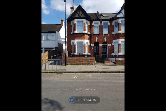 Room to rent in Waddon Park Avenue, Waddon, Croydon CR0