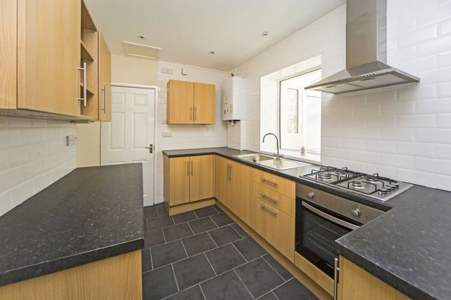 Thumbnail Terraced house for sale in Union Street, Ferndale