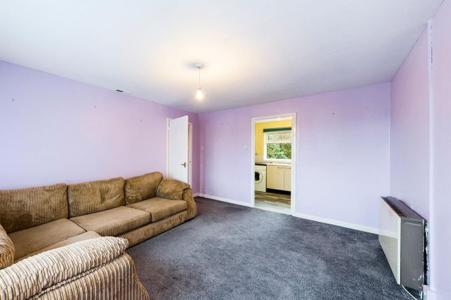 Lounge of Smithville Close, St. Briavels, Lydney GL15