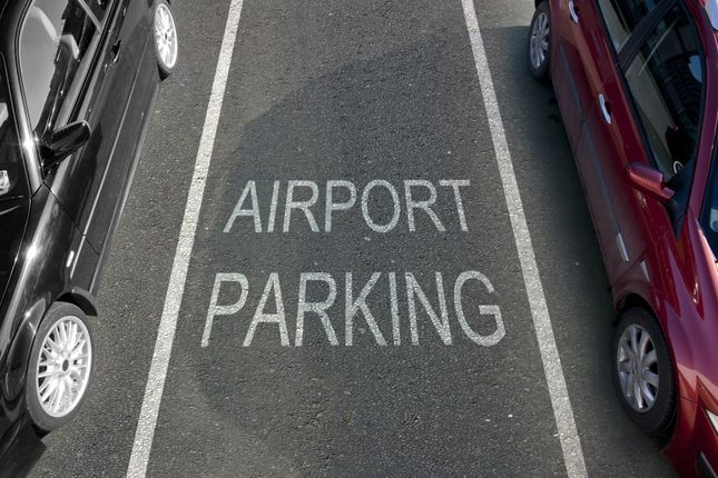 Thumbnail Parking/garage for sale in 3621 W Montague Ave, North Charleston, Sc 29418, Usa