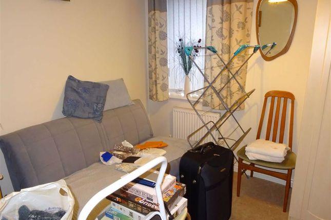 Bedroom 2 (Rear) of Factory Road, Hinckley LE10