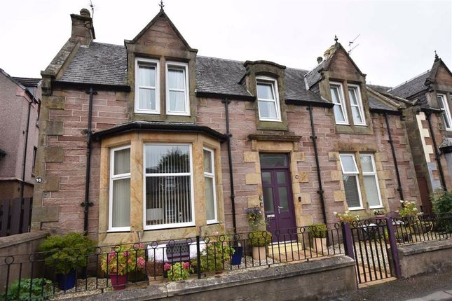 1 bed flat for sale in Abban Street, Inverness IV3