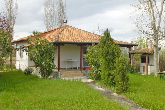 Thumbnail Detached house for sale in Korinos, Pieria, Gr