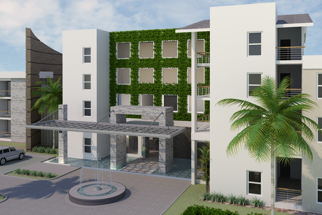 Thumbnail Duplex for sale in Royal Resort, Cana Bay, Punta Cana