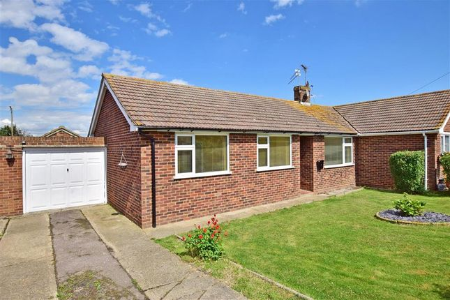 Zoopla  Bed Bungalow Sale Kent