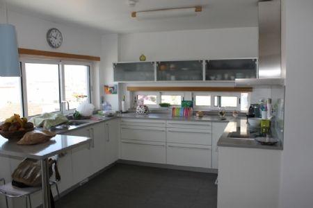 Image 3 4 Bedroom Apartment - Silver Coast, Caldas Da Rainha (Aa326)