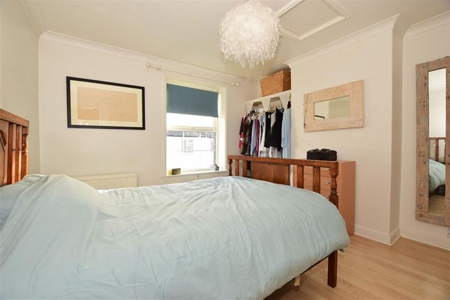 Bedroom 1 of Nelson Place, Ryde, Isle Of Wight PO33