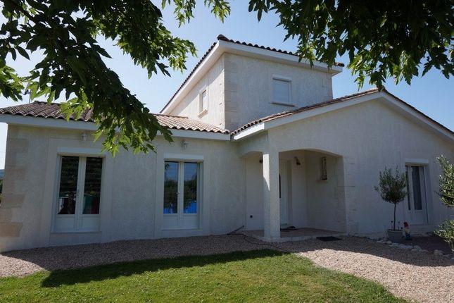 Thumbnail Property for sale in Aquitaine, Dordogne, Le Fleix