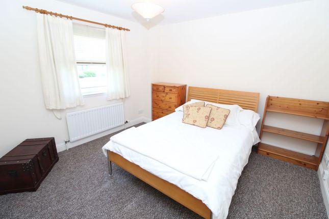 Bedroom Five of Grandholm Crescent, Aberdeen AB22