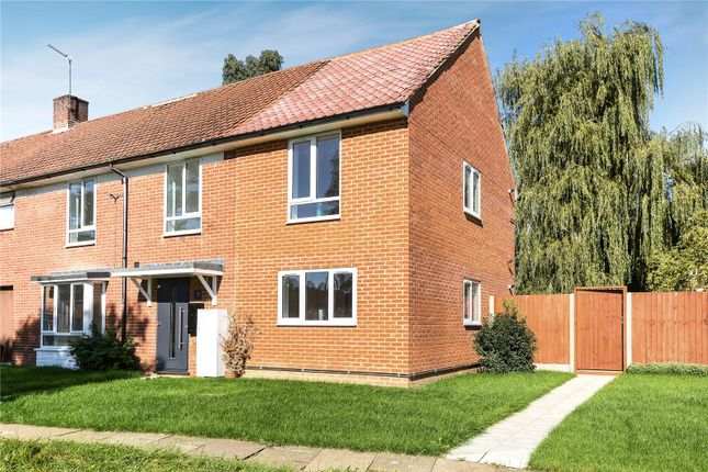 2 bed flat for sale in Flat 2, 2 Westbere Drive, Stanmore, Middlesex