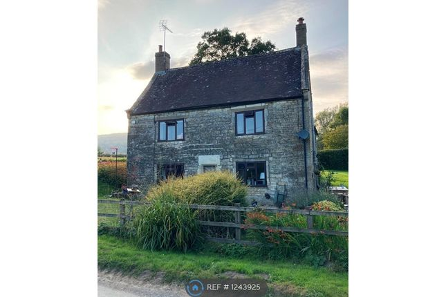 Thumbnail Detached house to rent in Brook Cottage, Great Witcombe, Gloucester