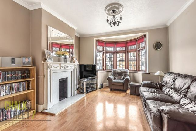 Photo 18 of Kingsley Gardens, Hornchurch RM11