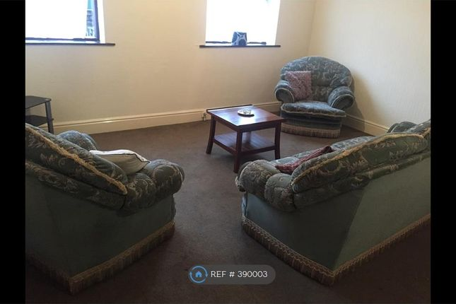 Thumbnail Room to rent in Stamford Street, Stalybridge