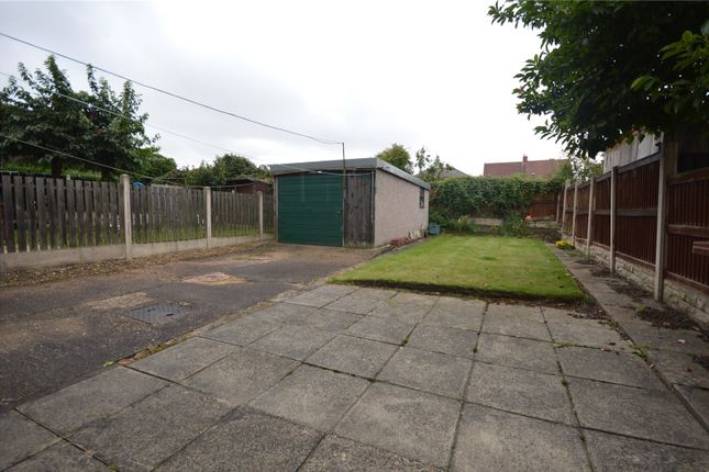 Picture No. 13 of Mulberry Avenue, Ryhill, Wakefield, West Yorkshire WF4