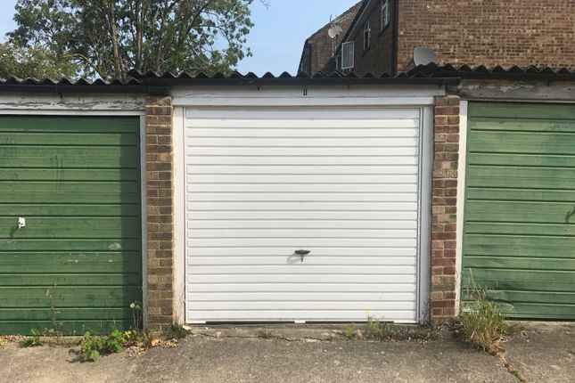 Parking/garage for sale in Laurel Park, Harrow Weald