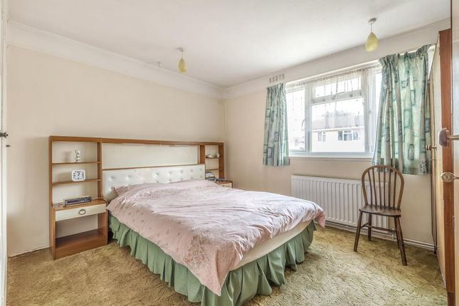 Bedroom of Routh Road, Headington, Oxford OX3