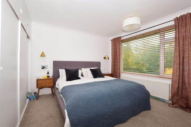 Bedroom 1 of Tupwood Lane, Caterham, Surrey CR3