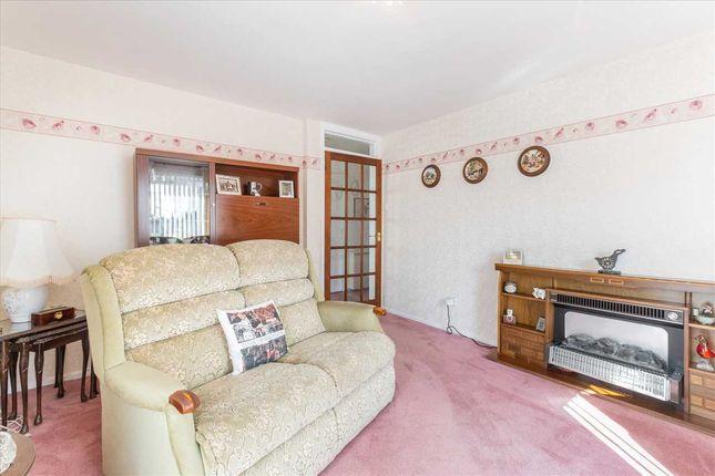 Lounge (2) of Main Street, Village, East Kilbride G74