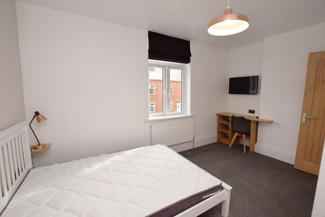 Thumbnail Property to rent in St. Lukes Street, Barrow-In-Furness