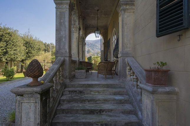 8 bed town house for sale in Sp61, 56017 Molina di Quosa-Rigoli Pi, Italy